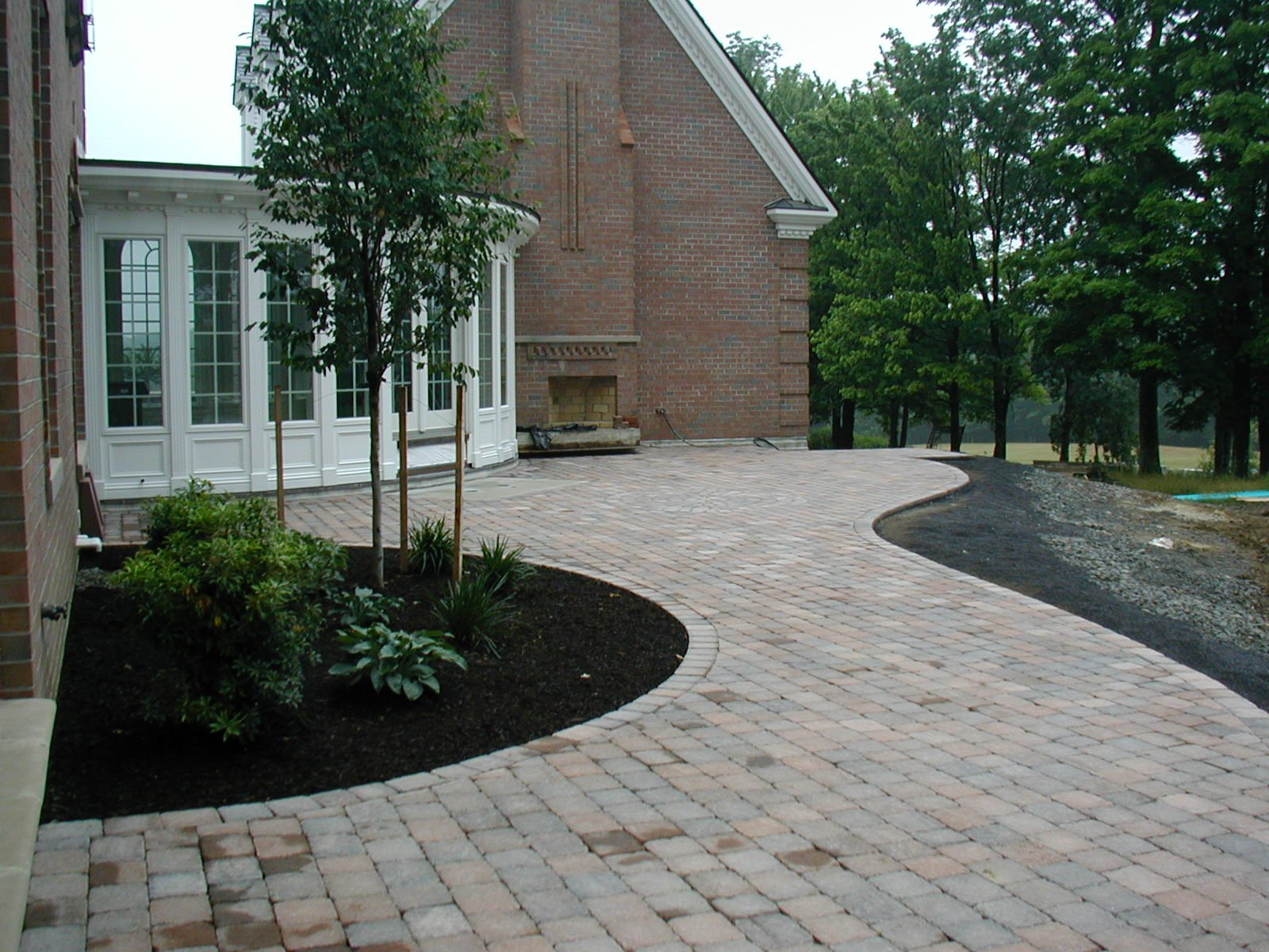 landscaping planning and design milestone landscape page 7